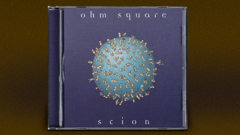3-OHM-SQUARE-SCION_JewelCase_FRONT_large
