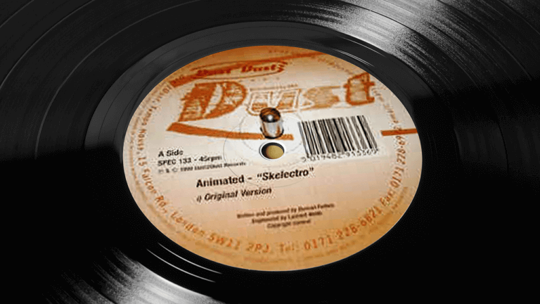 Animated-Skelektro-Vinyl-Centre-large-1