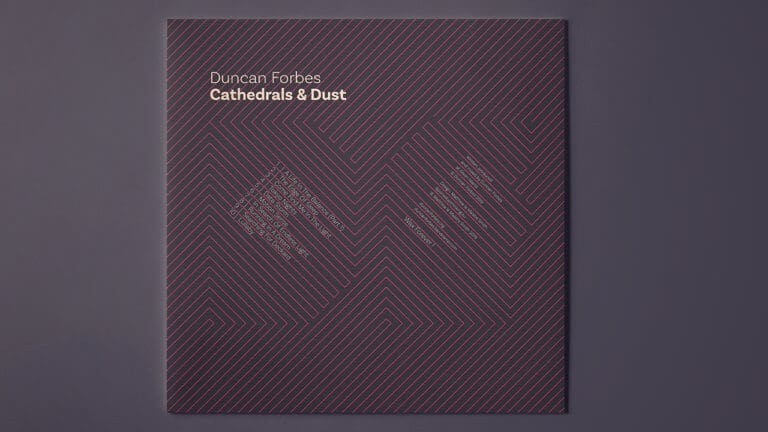 Cathedrals-and-Dust-12inch_Vinyl-Mock-up-Back-Cover-(1280x720)