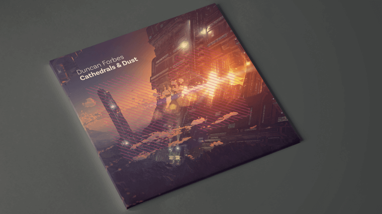 Cathedrals-and-Dust-12inch_Vinyl-Mock-up-Cover_2-(1280x720)
