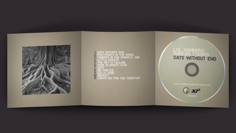 Days-Without-End-Digipack_centre-mock-up-2