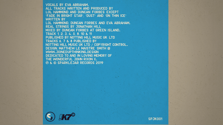 Days-without-end_Digipack-backcover-large