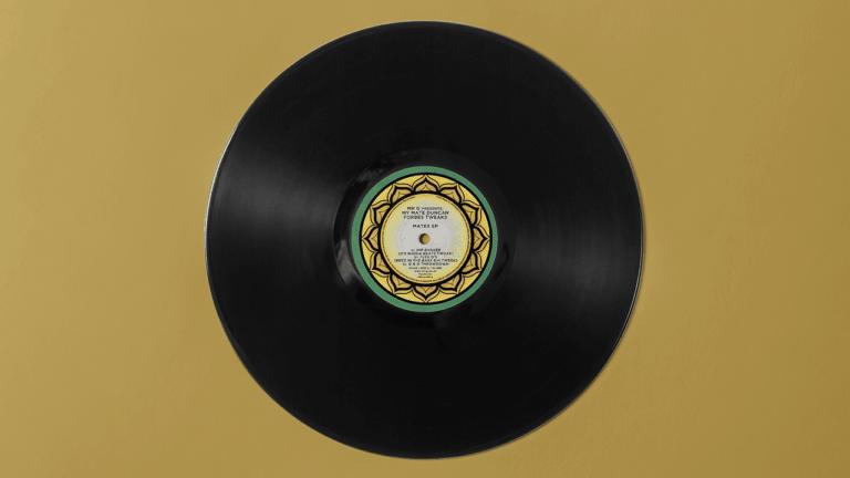 MrG-vs-Duncan-Forbes-MatesEP-Vinyl-1-Large
