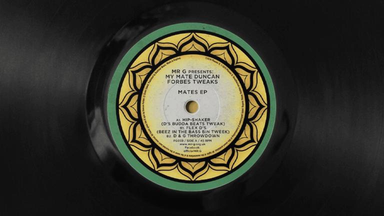 MrG-vs-Duncan-Forbes-MatesEP-Vinyl-label-1-Large