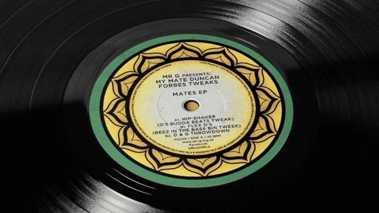 MrG-vs-Duncan-Forbes-MatesEP-Vinyl-label-2-Large