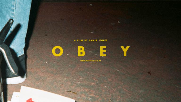 Obey_Still-Large_2