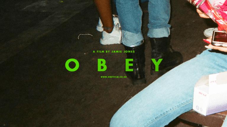 Obey_Still-Large_4