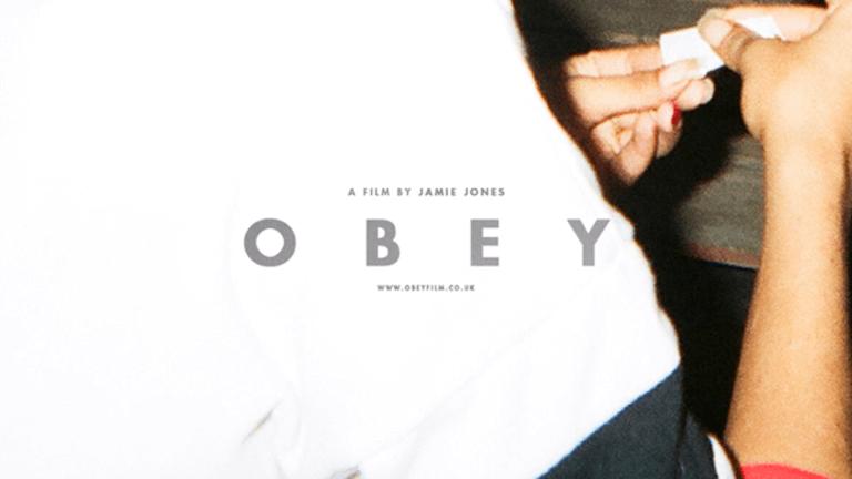 Obey_Still-Large_5