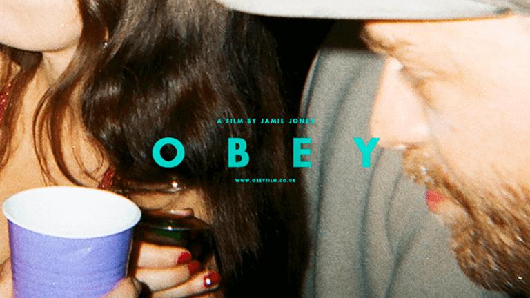 Obey_Still-Large_1