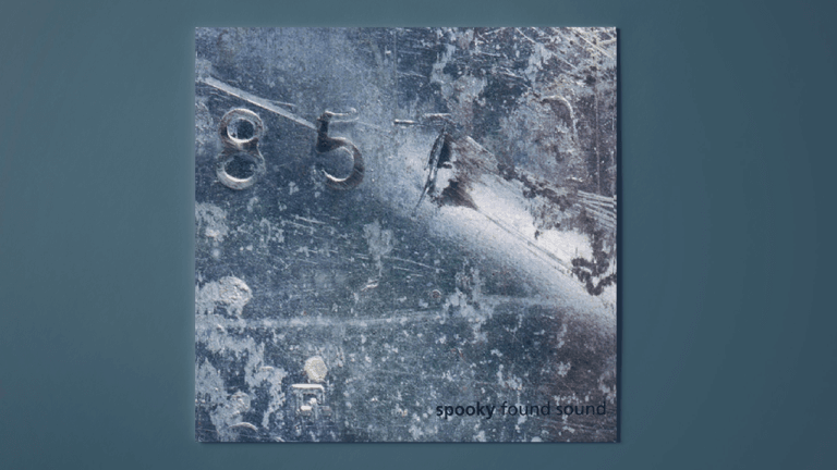 SPOOKY-FOUND-SOUND-Vinyl-Cover-large
