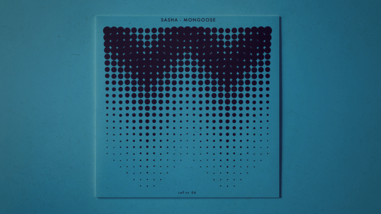 Sasha-EP-Mongoose_FC-large