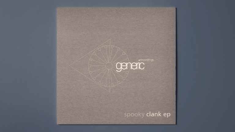 Spooky-Clank-EP-Vinyl-Cover-large