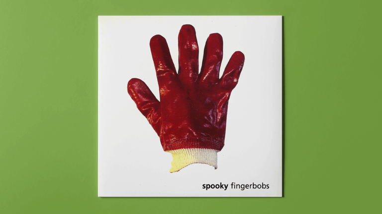 Spooky-Fingerbobs-EP_Vinyl-Cover-large