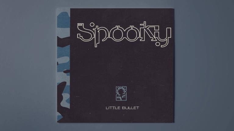 Spooky-Little-Bullet-EP_Vinyl-Cover-large