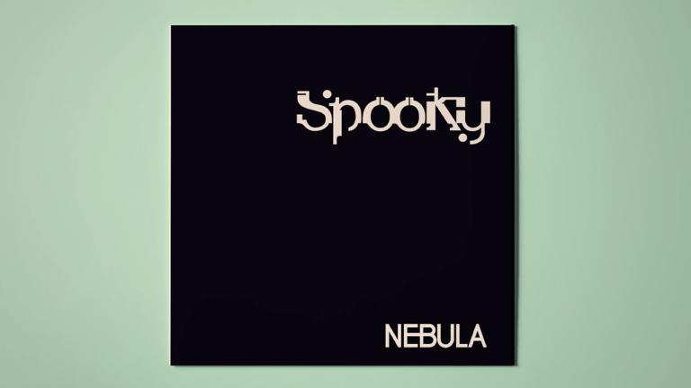 Spooky-Nebula-EP_Vinyl-Cover-large