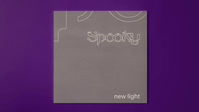 Spooky-New-Light-EP_Vinyl-Cover-large