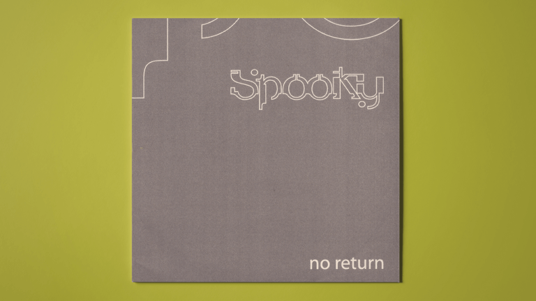 Spooky-No-Return-EP_Vinyl-Cover-Mock-up-large