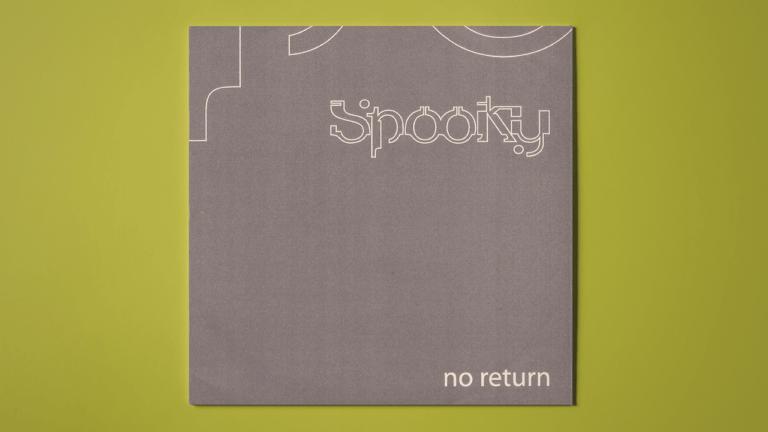 Spooky-No-Return-EP_Vinyl-Cover-Mock-up-large