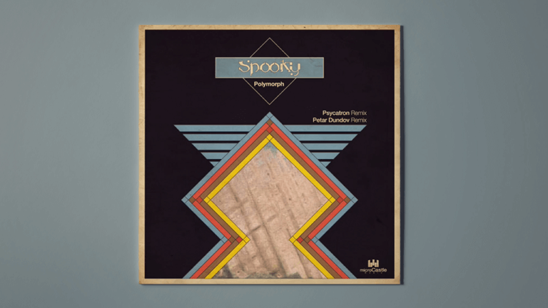 Spooky-Polymorph-EP_Vinyl-Cover-Mock-up-large