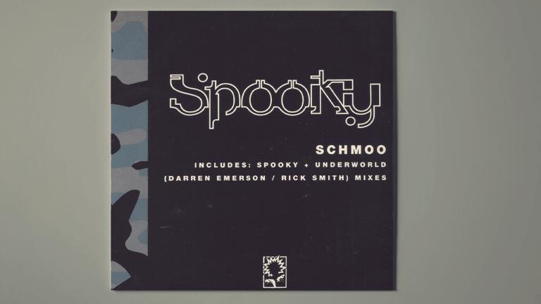 Spooky-Schmoo-EP-Vinyl-large