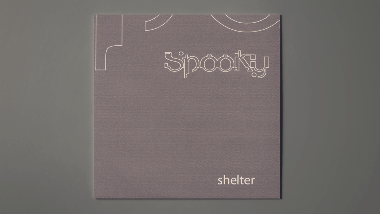 Spooky-Shelter-EP_Vinyl-Cover-large