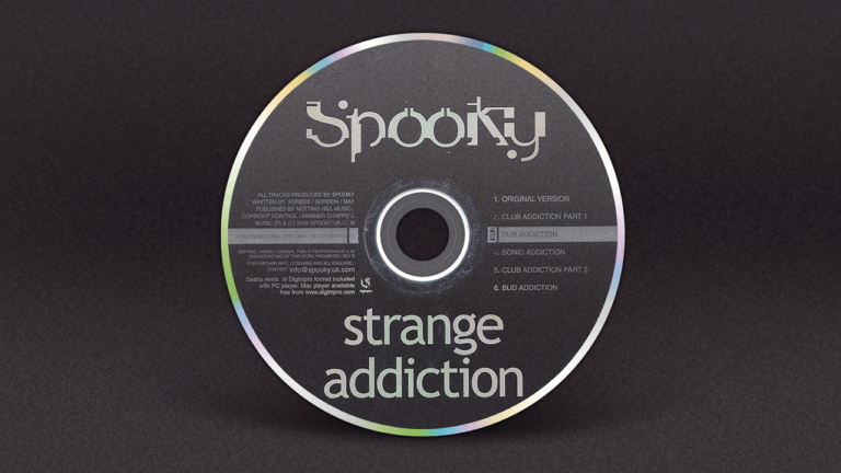 Spooky-Strange-Addiction-CD-Centre-large